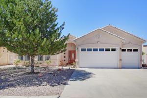 3937 AUGUSTA Drive SE, Rio Rancho, NM 87124