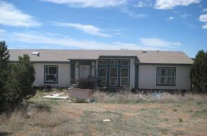 23 BRANDY Court, Moriarty, NM 87035