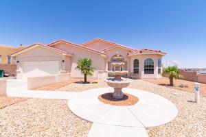1509 22ND Avenue SE, Rio Rancho, NM 87124