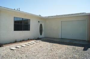 338 GODDARD Avenue, Belen, NM 87002