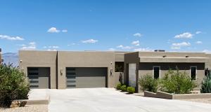 2312 12TH Street SE, Rio Rancho, NM 87124