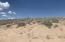Dinadan Drive NE, Rio Rancho, NM 87144