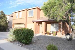 1201 CAPITAN Street NW, Los Lunas, NM 87031
