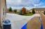 7112 VISTA TERRAZA Drive NW, Albuquerque, NM 87120
