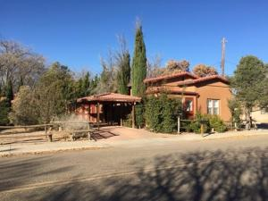 137 DON DIEGO Street NE, Los Lunas, NM 87031