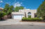 8909 HENRIETTE WYETH Drive NE, Albuquerque, NM 87122