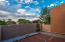 8702 SPAIN Road NE, Albuquerque, NM 87111