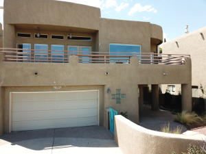 5335 MONTANO PLAZA Drive NW, Albuquerque, NM 87120
