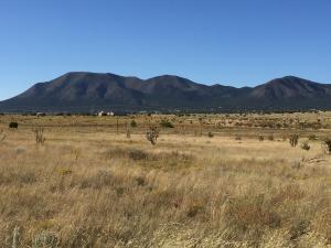 1 Weimer Road, Edgewood, NM 87015