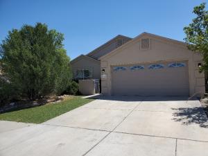 712 OZARK Street SE, Albuquerque, NM 87123