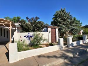 4605 Pedroncelli Court NW, Albuquerque, NM 87107
