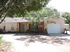 439 Sunset Road SW, Albuquerque, NM 87105