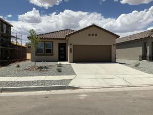 1812 Valle Vista Road NW, Los Lunas, NM 87031