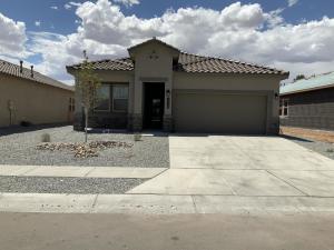 1818 Valle Vista Road NW, Los Lunas, NM 87031