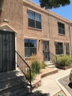 3301 MONROE Street NE, N142, Albuquerque, NM 87110