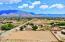 10650 SIGNAL Avenue NE, Albuquerque, NM 87122