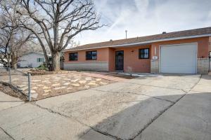 11706 COPPER Place NE, Albuquerque, NM 87123