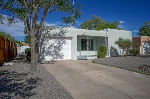 708 ORTIZ Drive NE, Albuquerque, NM 87108