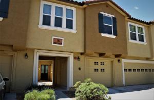 601 MENAUL Boulevard NE, 1802, Albuquerque, NM 87107
