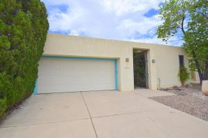 7531 Quemado Court NE, Albuquerque, NM 87109