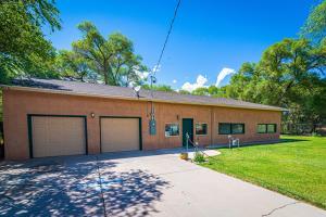 3474B Main Street NW, Los Lunas, NM 87031