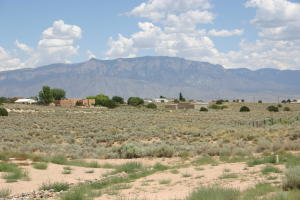 705 Afuste Road NE, Rio Rancho, NM 87124