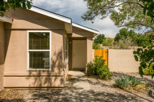 344 VIA VISTA Street SE, Albuquerque, NM 87123