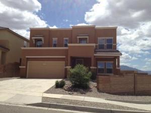 5518 LUNA Drive NE, Rio Rancho, NM 87144