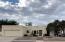 7601 SHERWOOD Drive NW, Albuquerque, NM 87120