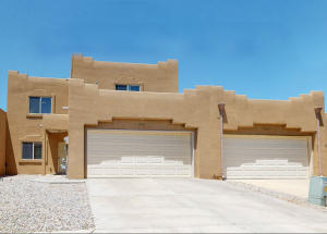 223 GLENRIDGE PARK Lane NE, Albuquerque, NM 87123