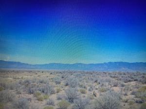 N UNit 25 Road NE, Rio Rancho, NM 87144