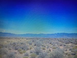 unit 13 N unit 13 NE, Rio Rancho, NM 87124