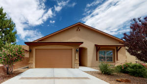 6559 Jazmin Place NW, Albuquerque, NM 87114