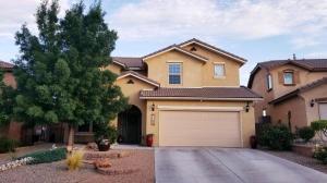 7105 FAIRBANKS Drive NE, Rio Rancho, NM 87144