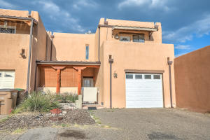 785 TRAMWAY Lane NE, 16, Albuquerque, NM 87122