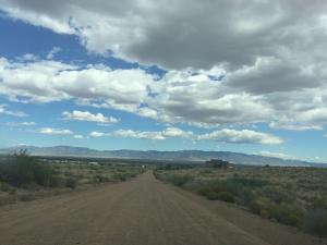 0 Estancia Road, Belen, NM 87002