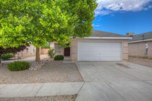751 NOAH Avenue SW, Albuquerque, NM 87121