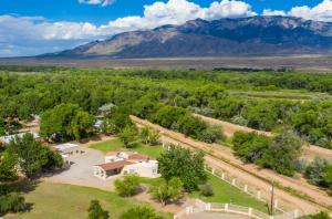 Located in one of the most desired Corrales locations, this home has much to offer.