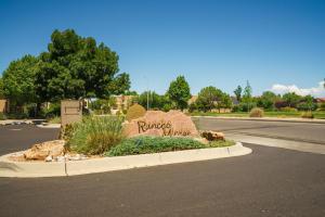 6800 VISTA DEL NORTE Road NE, 3026, Albuquerque, NM 87113