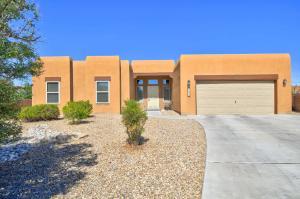 1255 Goodwin Drive, Bernalillo, NM 87004