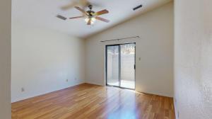 6720 AZUELO Avenue NW, Albuquerque, NM 87120