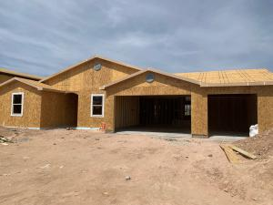 3309 Palmyra Court NE, Rio Rancho, NM 87144