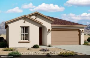 6324 Kestrel Drive NE, Rio Rancho, NM 87144