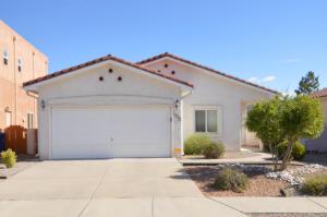 1408 Stone Canyon Road NE, Albuquerque, NM 87113