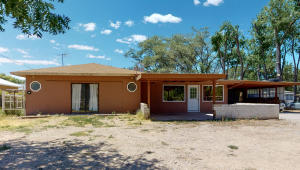 19646 HIGHWAY 314, Belen, NM 87002