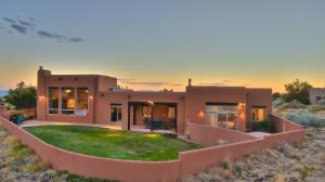 13522 Elena Gallegos Place NE, Albuquerque, NM 87111
