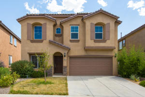 3600 PLANO VISTA Road NE, Rio Rancho, NM 87124
