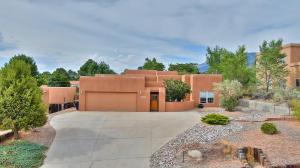 13107 MONTGOMERY Boulevard NE, Albuquerque, NM 87111