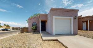 9700 WESTERN Avenue SW, Albuquerque, NM 87121
