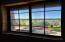 Conversation Corner with Views!
